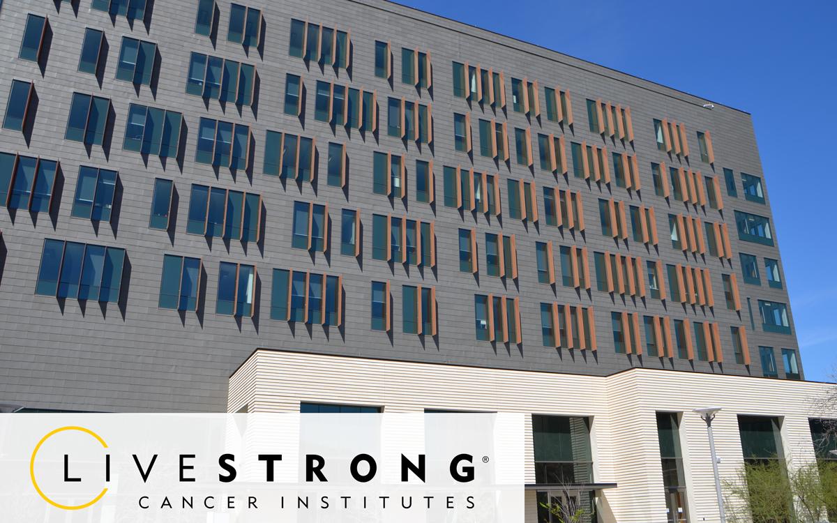 LCI Building